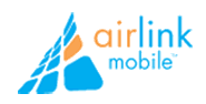 Airlink Mobile<sup>&reg;</sup>