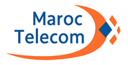 Maroc Telecom Morocco Prepaid Wireless Top-Up
