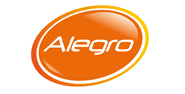 Alegro (CNT) Ecuador  Prepaid Wireless Top-Up