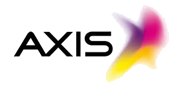 Axis Indonesia Prepaid Wireless Top-Up