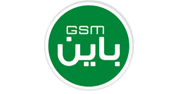 Bayn GSM Morocco Prepaid Wireless Top-Up