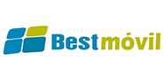 Best Movil Spain Prepaid Wireless Top-Up