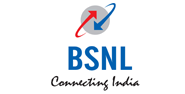 BSNL India Prepaid Wireless Top-Up
