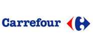 Carrefour Spain Prepaid Wireless Top-Up