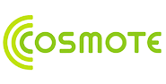 Cosmote Romania Prepaid Wireless Top-Up