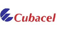 Cubacel Cuba Prepaid Wireless Top-Up