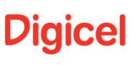 Digicel St Vincent & Grenadines Prepaid Wireless Top-Up