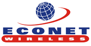 Econet Burundi Prepaid Wireless Top-Up
