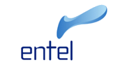Entel Bolivia  Prepaid Wireless Top-Up