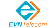 EVN Telecom Vietnam Prepaid Wireless Top-Up