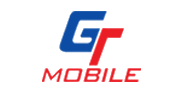 GT Mobile Spain Prepaid Wireless Top-Up