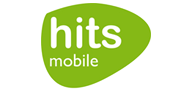 Hits Mobile Spain Prepaid Wireless Top-Up