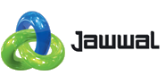 Jawwal Palestine Prepaid Wireless Top-Up