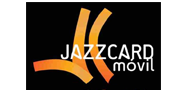 Jazzcard Movil Spain Prepaid Wireless Top-Up
