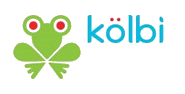 Kolbi Costa Rica Prepaid Wireless Top-Up