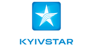 Kyivstar Ukraine Prepaid Wireless Top-Up