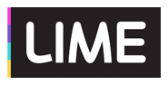 Lime Jamaica Prepaid Wireless Top-Up