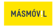 Masmovil Spain Prepaid Wireless Top-Up