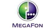 Megafon (Center) Russia Prepaid Wireless Top-Up