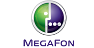 Megafon (Moscow) Russia Prepaid Wireless Top-Up
