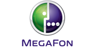 Megafon (North-West) Russia Prepaid Wireless Top-Up