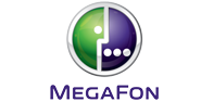 Megafon (Povolzhye) Russia Prepaid Wireless Top-Up