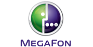 Megafon (Siberia) Russia Prepaid Wireless Top-Up