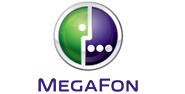 Megafon (South) Russia Prepaid Wireless Top-Up