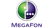 Megafon (Tver) Russia Prepaid Wireless Top-Up
