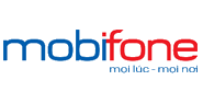 MobiFone Vietnam Prepaid Wireless Top-Up