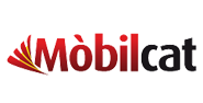 Mobilcat Spain Prepaid Wireless Top-Up