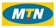MTN Benin Prepaid Wireless Top-Up