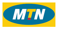 MTN Cameroon Prepaid Wireless Top-Up