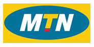 MTN Cyprus Prepaid Wireless Top-Up
