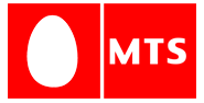 MTS Ukraine Prepaid Wireless Top-Up