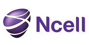 Ncell Nepal Prepaid Wireless Top-Up