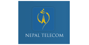 Nepal Telecom GSM Nepal  Prepaid Wireless Top-Up
