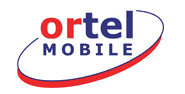 Ortel Movil Spain Prepaid Wireless Top-Up
