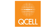 QCell Gambia Prepaid Wireless Top-Up