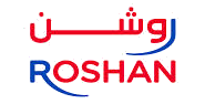 Roshan Afghanistan Prepaid Wireless Top-Up