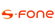 S-Fone Vietnam Prepaid Wireless Top-Up