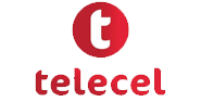 Telecel Zimbabwe Prepaid Wireless Top-Up
