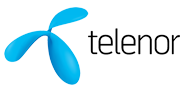 Telenor Pakistan Prepaid Wireless Top-Up