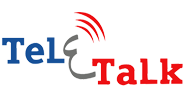 Teletalk Bangladesh Prepaid Wireless Top-Up