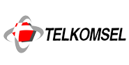 Telkomsel Simpati Indonesia Prepaid Wireless Top-Up