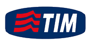 Tim Brazil Prepaid Wireless Top-Up
