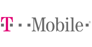 T-Mobile Poland Prepaid Wireless Top-Up