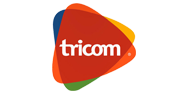 Tricom Dominican Republic  Prepaid Wireless Top-Up