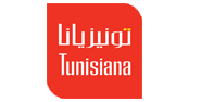 Tunisiana Tunisia Prepaid Wireless Top-Up