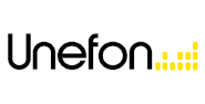Unefon Mexico Prepaid Wireless Top-Up